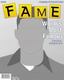 c1_fame_sil
