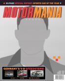c1_motormania_sil