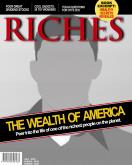c1_riches_sil