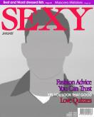 c1_sexy_sil