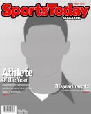 c1_sportstoday_sil