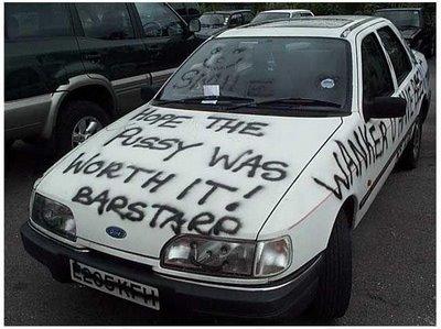 car-of-xwrismos