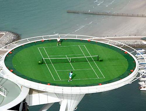 dubai-tennis
