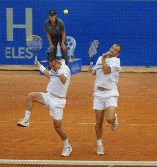 funny_tennis_10