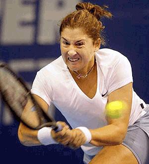 funny_tennis_5