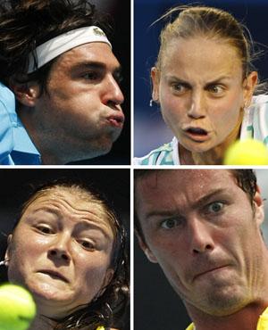 funny_tennis_7