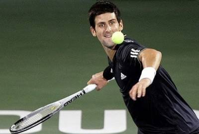 funny_tennis_8