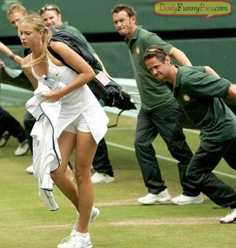funny_tennis_9