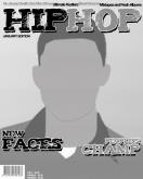 hiphopmagazine