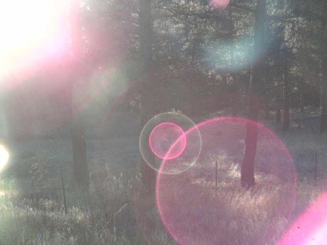 lens_flare_facebook_trick