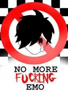 no_emo