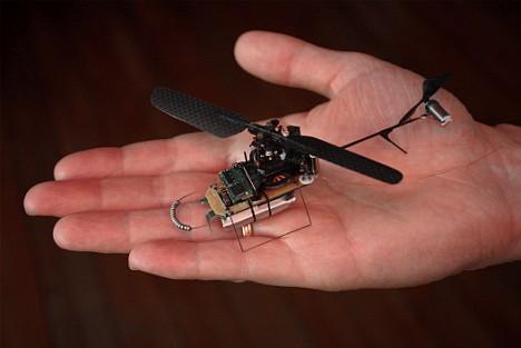 spy-mikro-elikoptero