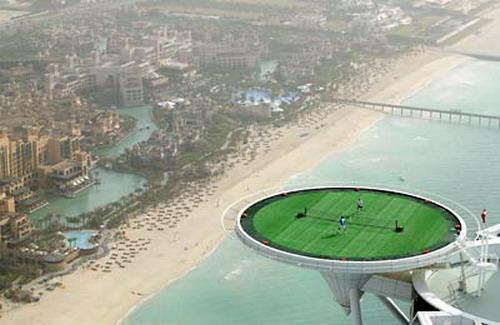 tennis-hotel