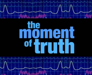 the_moment_of_truth-show