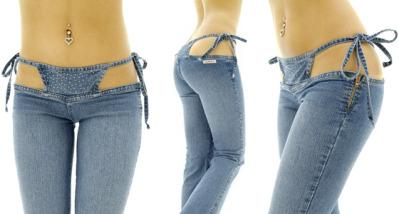 bikini_jeans_pswnio-gr