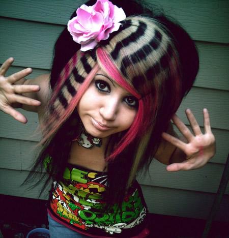 emo-hair-style1