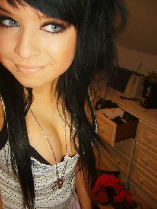 emo_girl1
