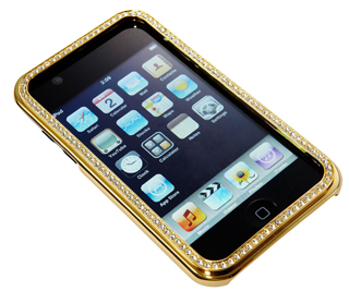 iphone_gold_swarovski1