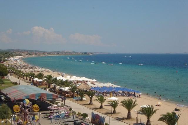 nea-flogita-beach