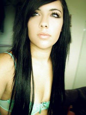 black-emo-hairstyle-8