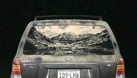 car-dust-art-15
