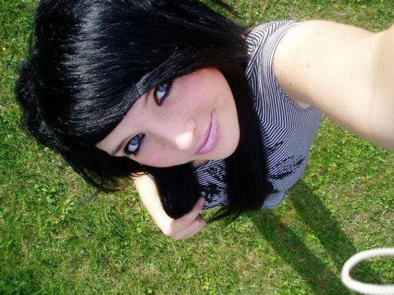 emo_girls_12