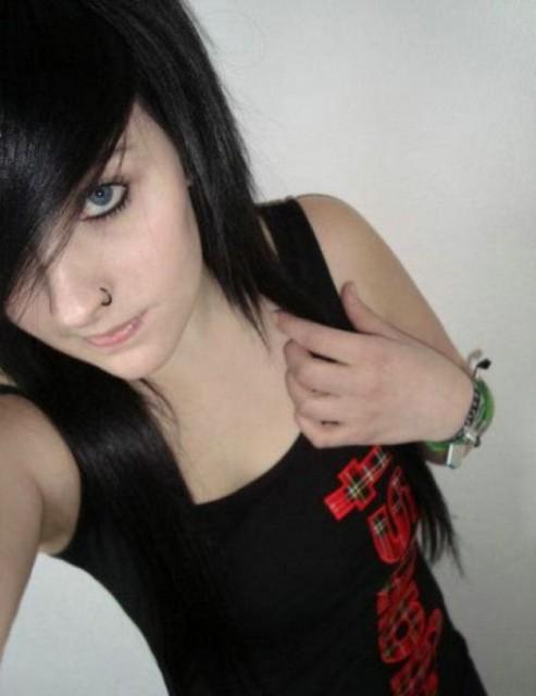 emo_girls_15