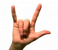 i_love_you_sign_language