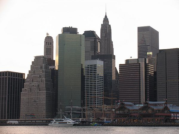 manhattan_skyscrapers