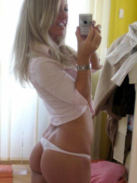 mirror_51