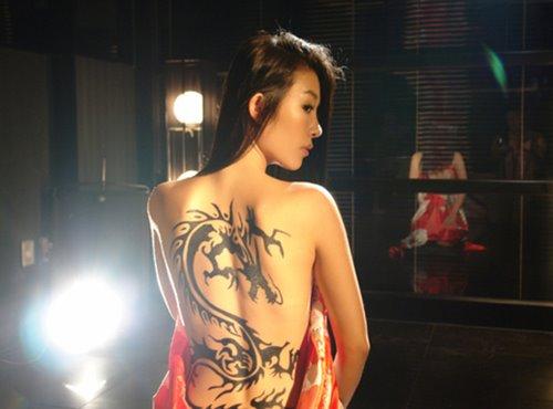 sexy_tattoos_29