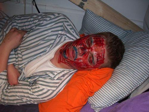 sleeping_beauties_31