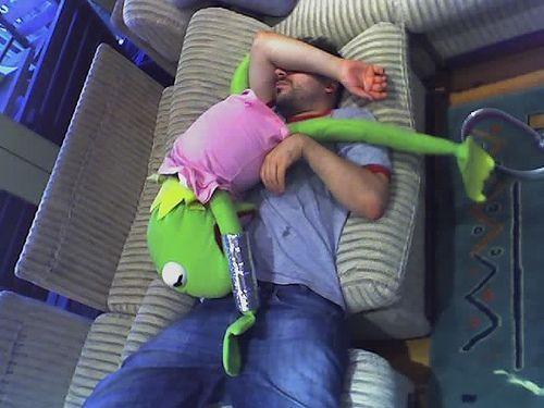 sleeping_beauties_33