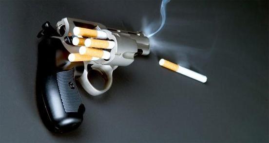 smoke-kills-l