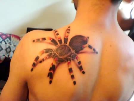 3d_tattoo_1