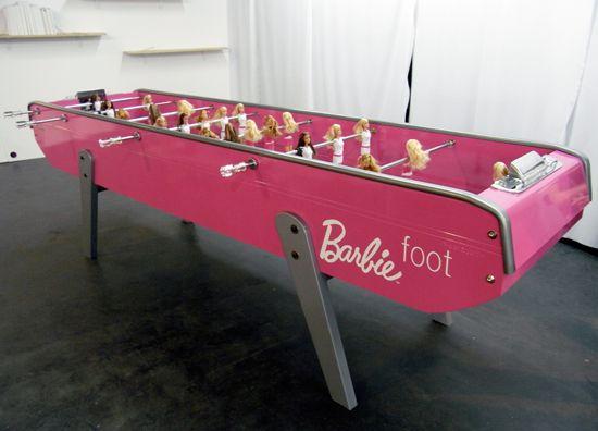 barbie_foot_podosfairaki_01