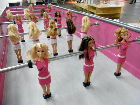 barbie_foot_podosfairaki_02