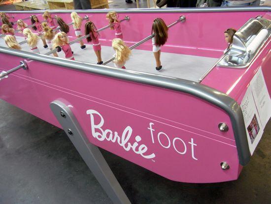 barbie_foot_podosfairaki_04