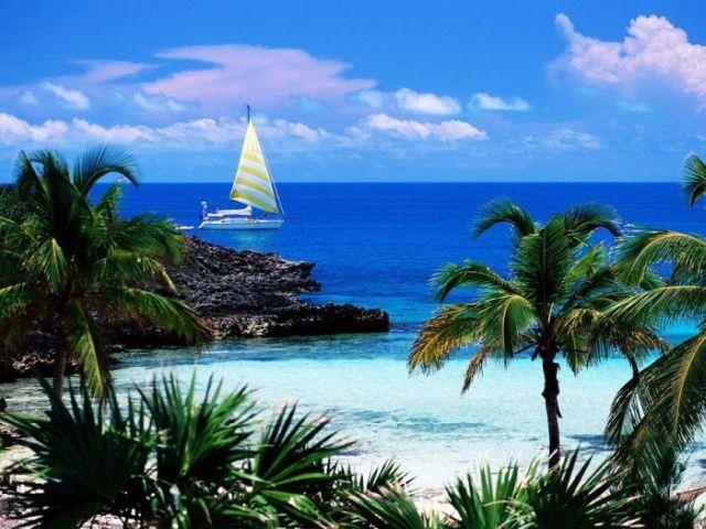 carribean_islands_02