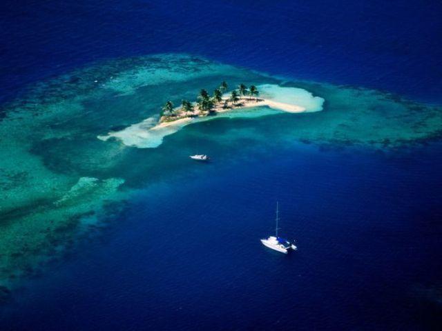 carribean_islands_04