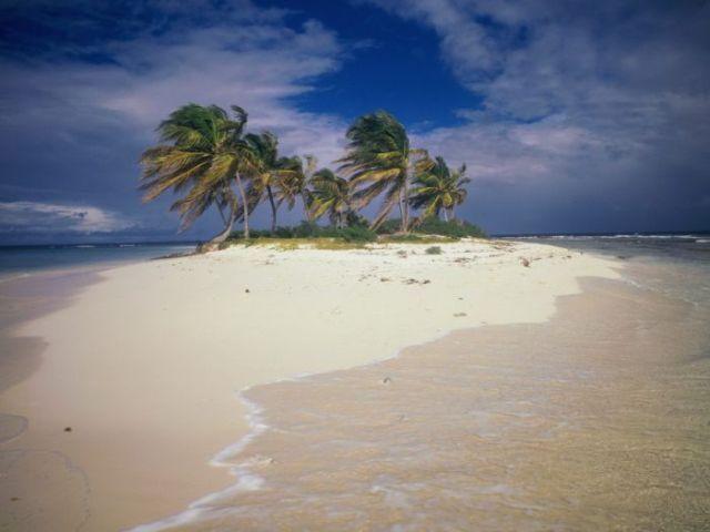 carribean_islands_12