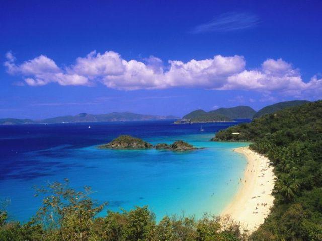 carribean_islands_16