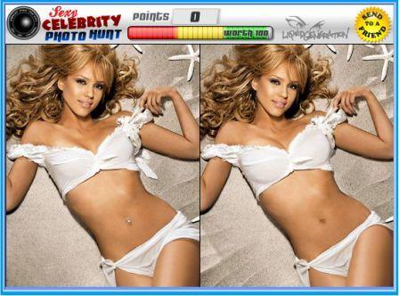 celebrity_photo_hunt_game_2