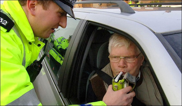 drink-driving_drunk_driving_test