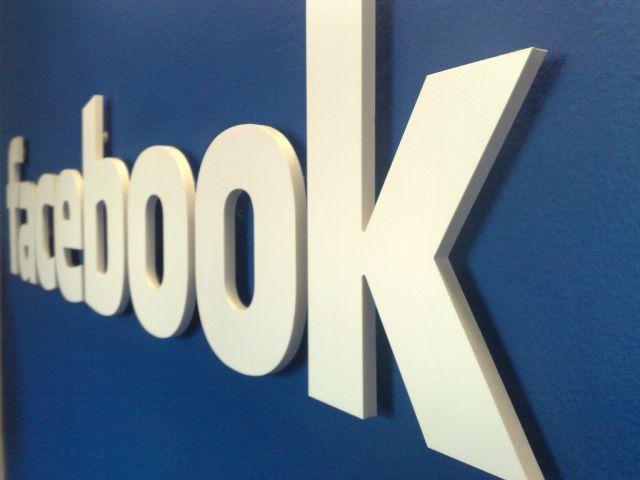facebook_work_offices_01