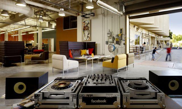 facebook_work_offices_04