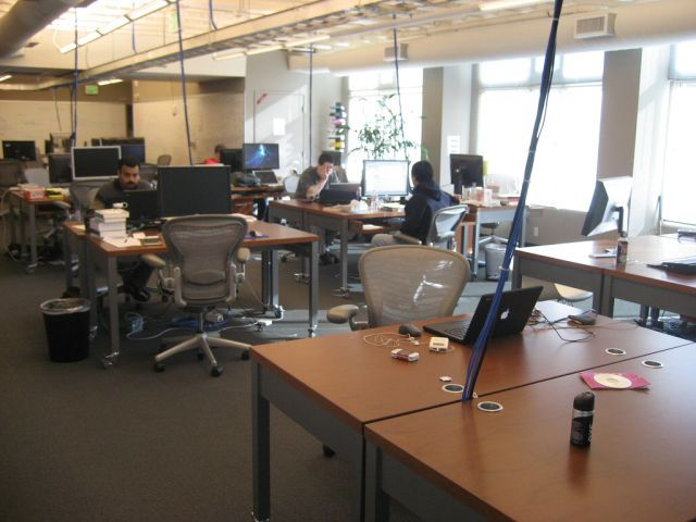 facebook_work_offices_16