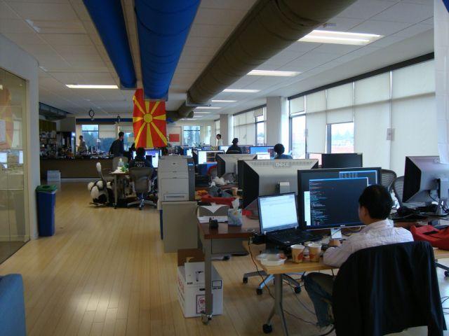 facebook_work_offices_17