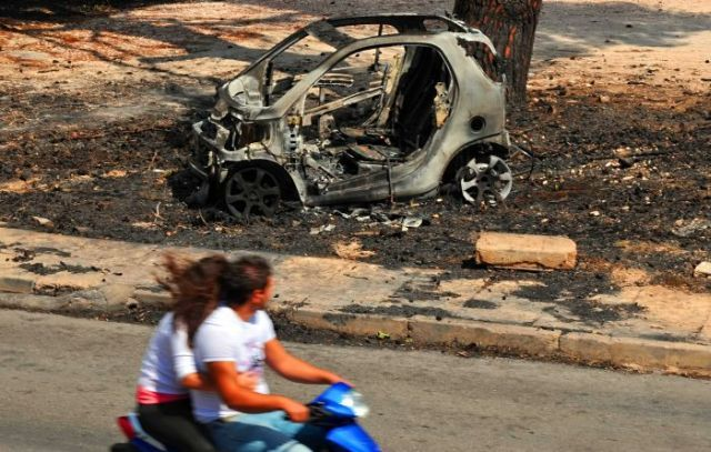 kamena_greek_cars_attiki_01