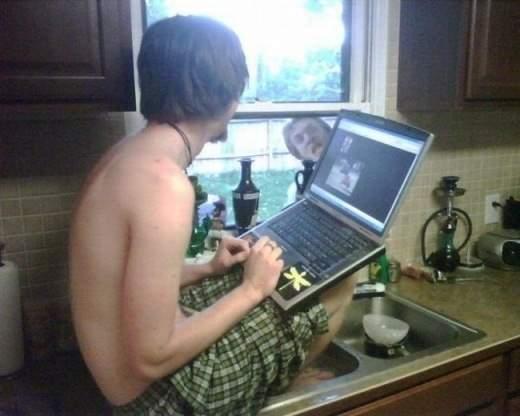 laptops_everywhere_14